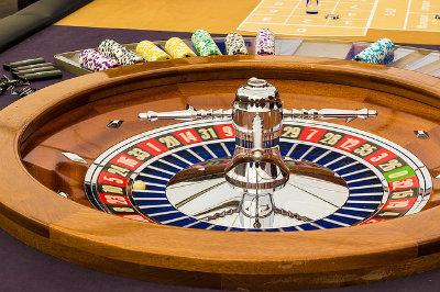 Стамбул казино короли казино